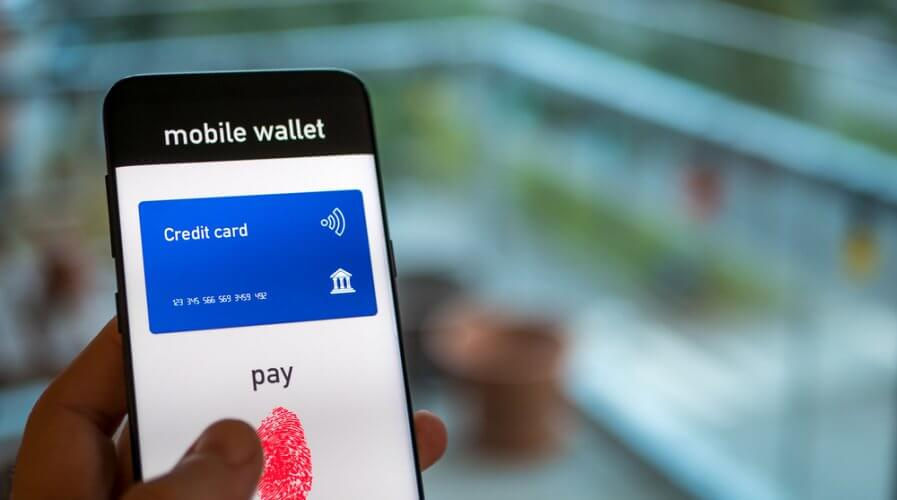 http://techwireasia.com/2017/10/growth-apac-e-commerce-increases-e-wallet-use/