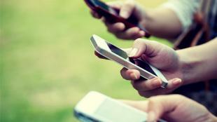 https://www.finextra.com/newsarticle/31200/ecb-invites-expressions-of-interest-for-mobile-app-development-challenge