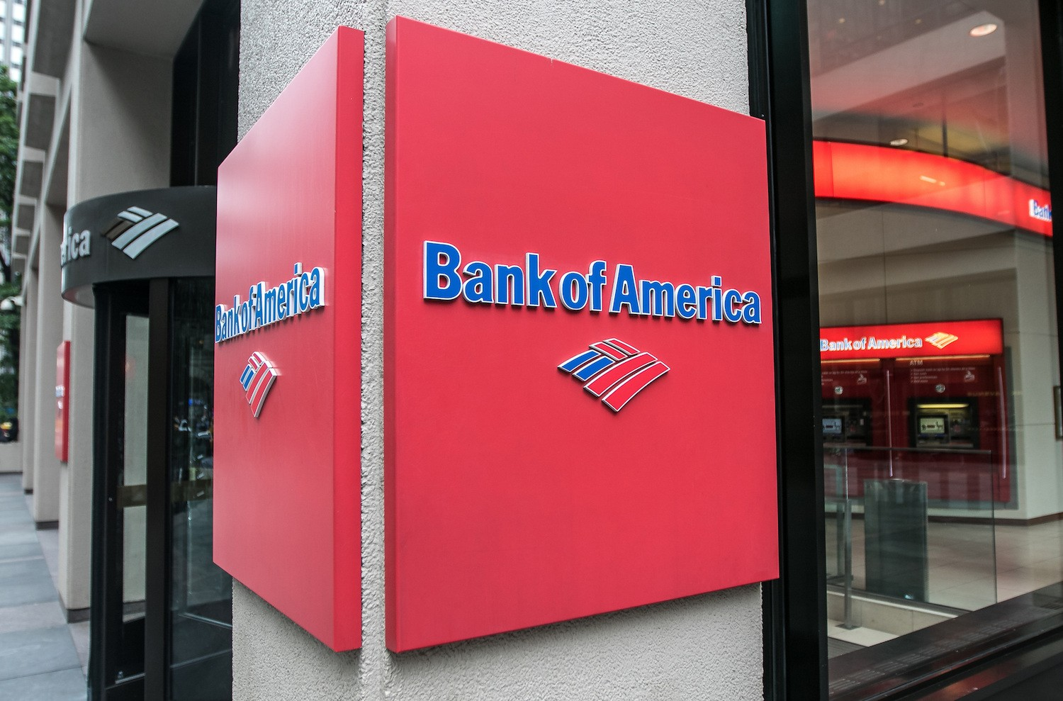 https://www.coindesk.com/bank-america-report-bitcoins-true-value-impossible-assess/