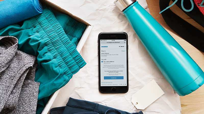 https://venturebeat.com/2017/10/17/venmo-now-lets-you-pay-in-store-at-millions-of-u-s-retailers-using-your-smartphone/