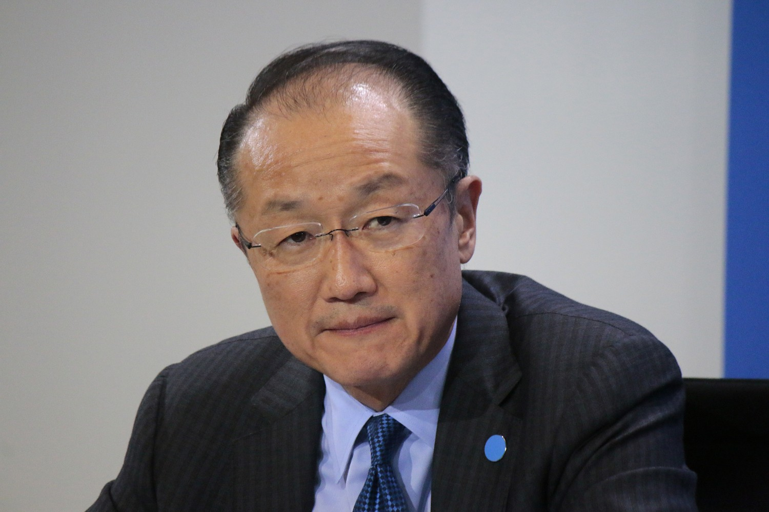 https://www.coindesk.com/world-bank-president-everyone-excited-blockchain/