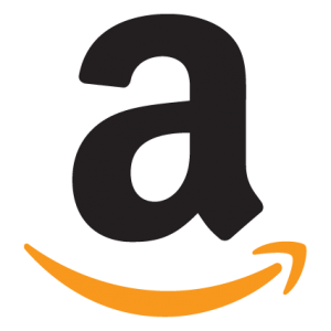 Amazon sellers want more control over their branding and marketing materials during deliveries.