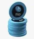 Fit Pay  will start shipping its bitcoin-based contactless device, Flip.