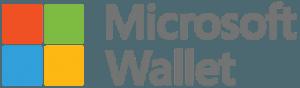 Microsoft Wallet going away