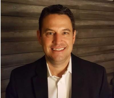 Steve Villegas VP of Partner Management of PPRO