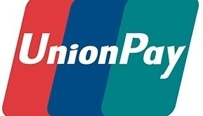 UnionPay to launch mobile payment service in Switzerland