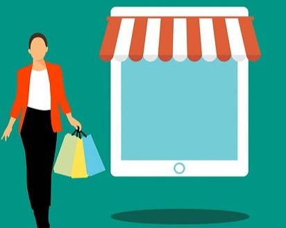 apparel sales grew in 2018