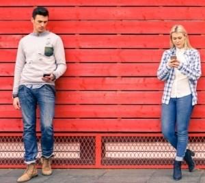 clicks-to-bricks retail trend