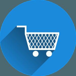 E-commerce sales were $518.52 billion