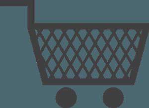 US e-commerce top 10 sellers