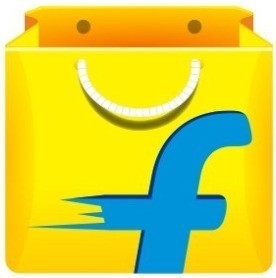 Flipkart - 77% owned by Walmart