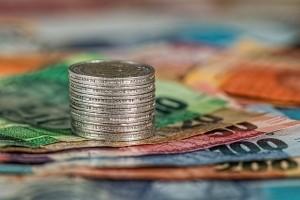Is cash still necessary?