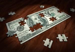 cash-free movement growing