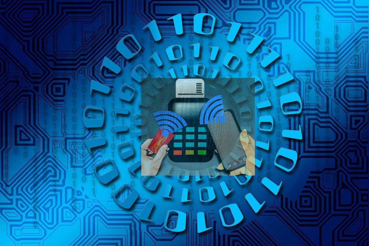 Mobile payments news: China, US, India, UK, Jamaica