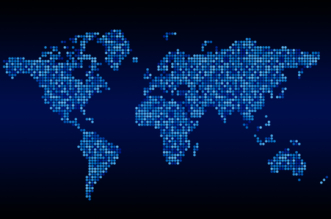 payments news around the world