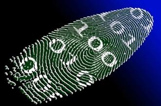 biometrics payments authentication