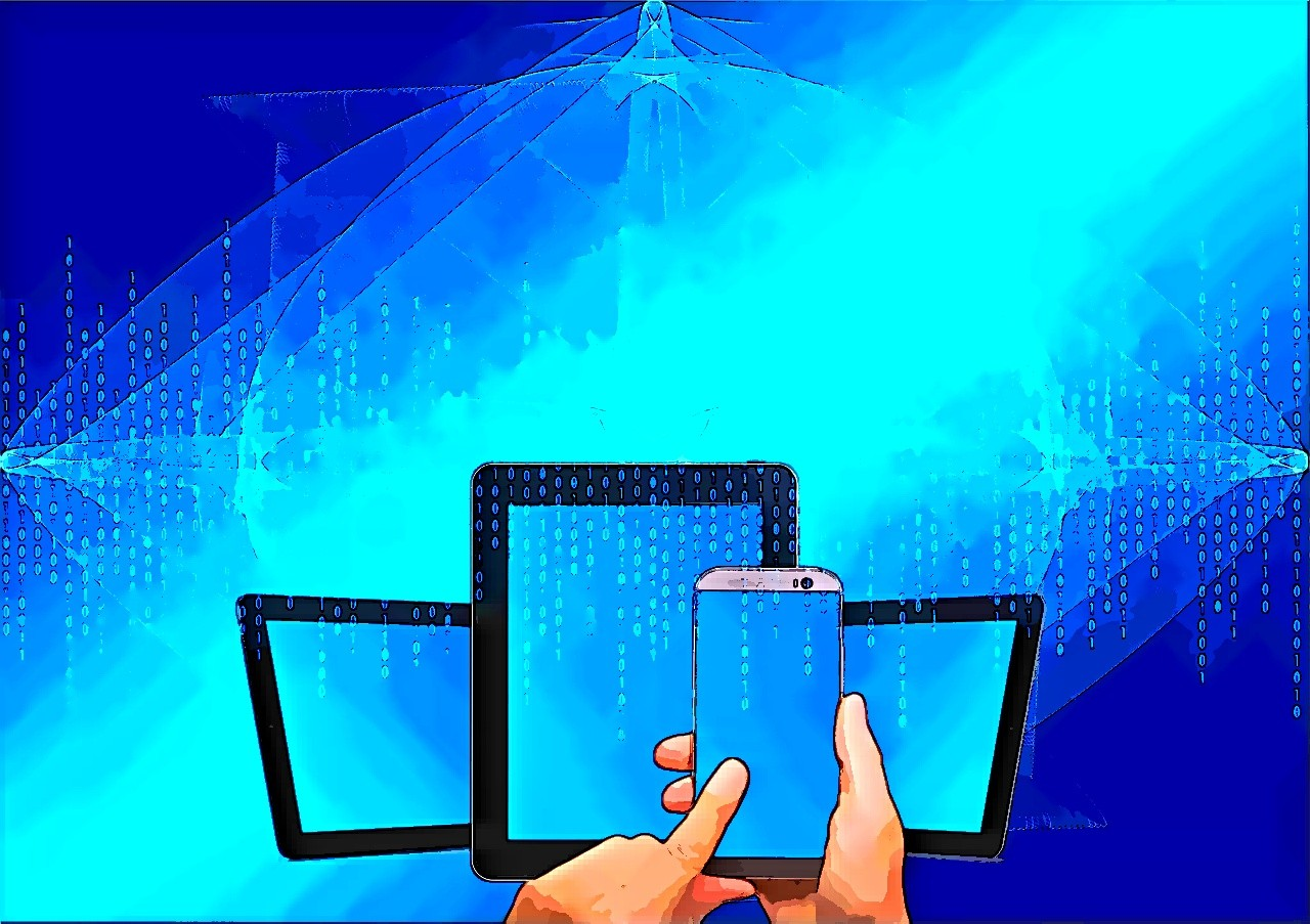 Global payments news: Vantiv, Alibaba, PayPal, Google Tez, EU trends