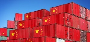 Trump tariffs hit consumer products