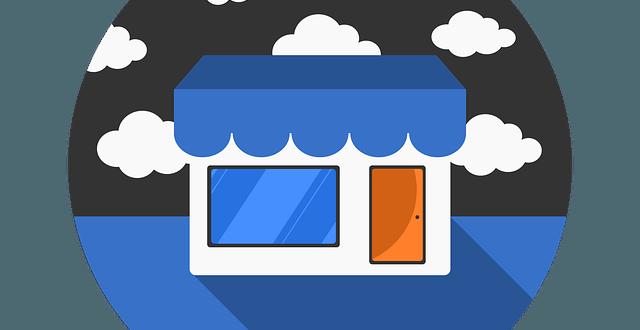 e-commerce news roundup