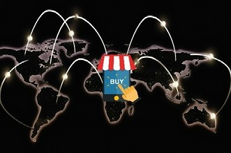 global mobile payments trends