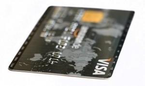 US merchants accepting EMV cards grew