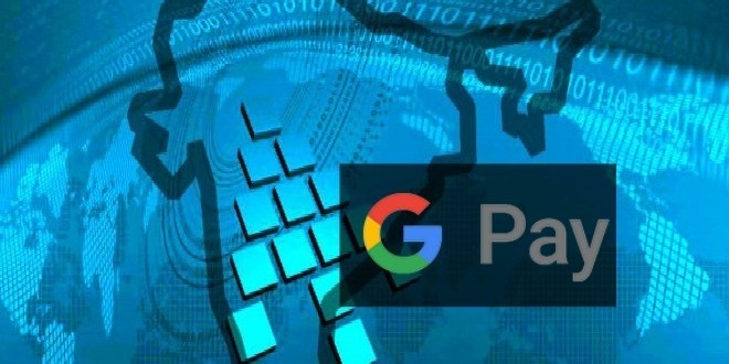 Google Pay now offers Indian consumers loans
