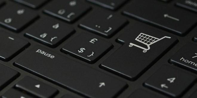 e-commerce subscription services