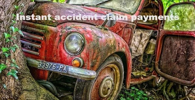 Safelite insurance claims payments