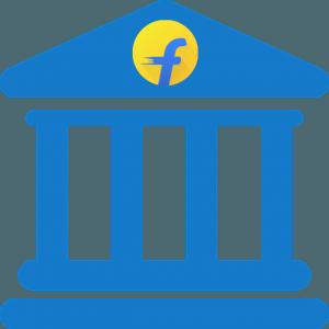 Flipkart offers cardless credit services