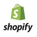 Shopify acquires AI company