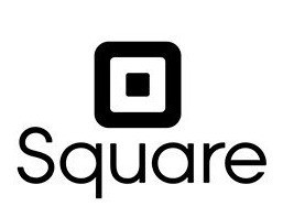 Square Installments payments plan