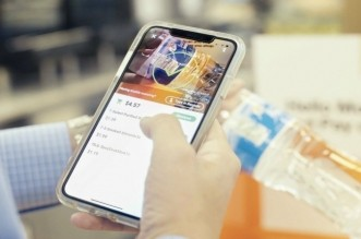 7-Eleven mobile payments app