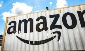 Amazon grocery challenges