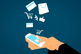 global payments news roundup