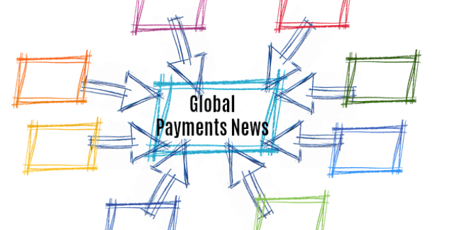 Payments NEXT global payments news
