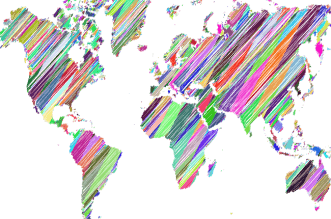 world payments news