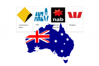 Australia NPP Payments via PayID