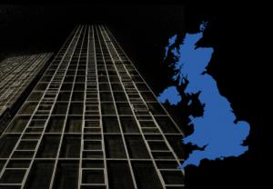 UK Open Banking