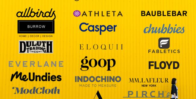 clicks-to-bricks retail
