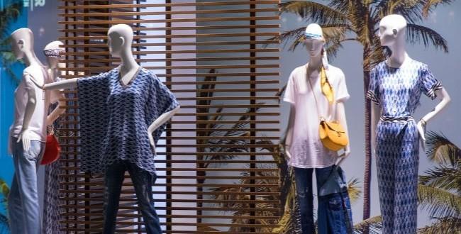 2018 holiday retail sales hit $850 billion