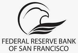 Federal Reserve Bank Of San Francisco Logo Payments Next
