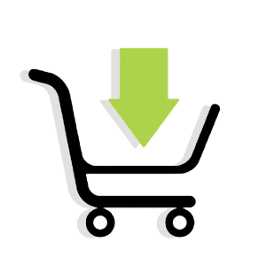 US E-commerce sales totaled $518.52 billion
