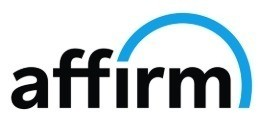 Affirm and Walmart offer POS loans.