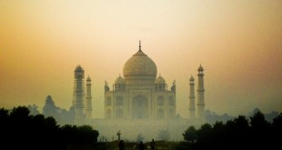 India travel payments