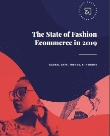 The State of Fashion Ecommerce in 2019