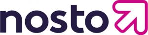 Nosto e-commerce platforms