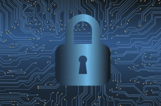 cybersecurity and online fraud myths