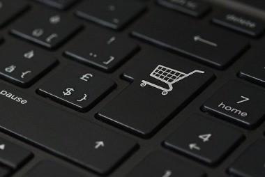 e-commerce security fraud myths