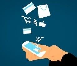 e-commerce security myths