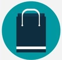 e-commerce fraud myths